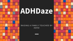 ADHDaze