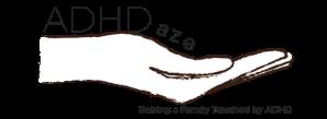 ADHDaze logo
