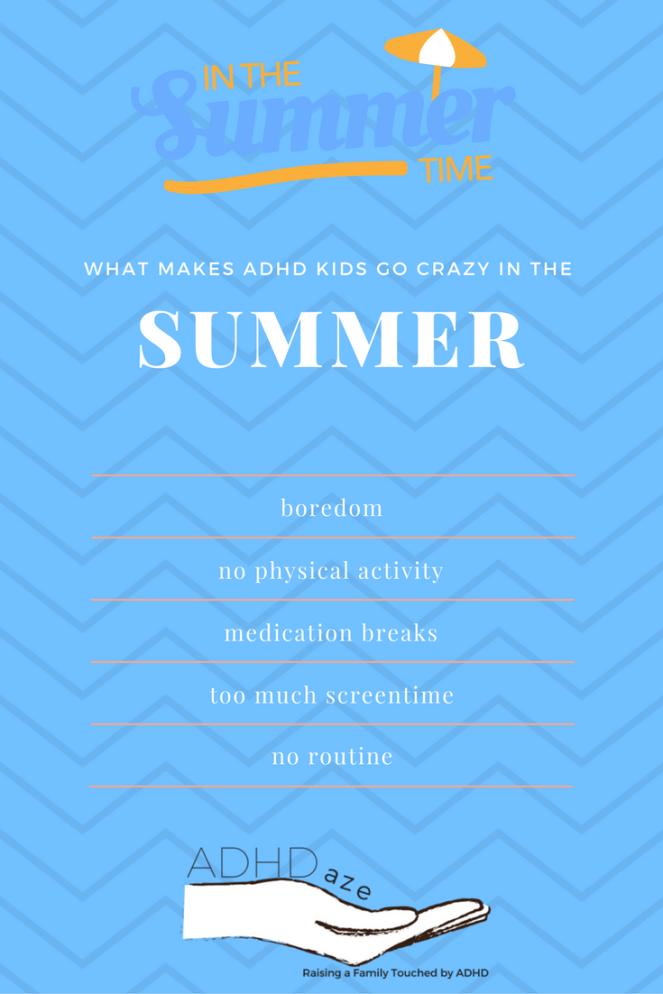 summer Pinterest (1)